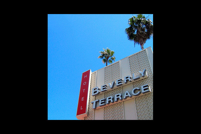 Beverly_Terrace-01