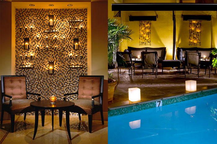 Mosaic Hotel 05